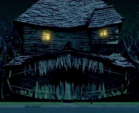 http://static.tvtropes.org/pmwiki/pub/images/monster_house.jpg