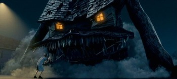 http://static.tvtropes.org/pmwiki/pub/images/monster_house_nightmare_fuel.jpg