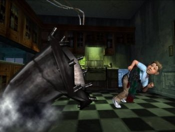 https://static.tvtropes.org/pmwiki/pub/images/monster_house_video_game_nightmare_fuel.jpg