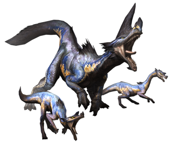 https://static.tvtropes.org/pmwiki/pub/images/monster_hunter_baggi_great_baggi_5610.png