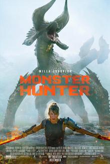 https://static.tvtropes.org/pmwiki/pub/images/monster_hunter_film_poster.jpg