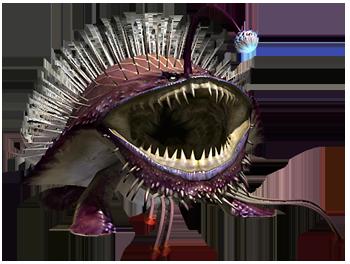 https://static.tvtropes.org/pmwiki/pub/images/monster_hunter_gobul_5775.png