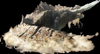 https://static.tvtropes.org/pmwiki/pub/images/monster_hunter_jhen_mohran_1856.png