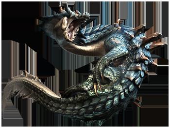 https://static.tvtropes.org/pmwiki/pub/images/monster_hunter_lagiacrus_269.png