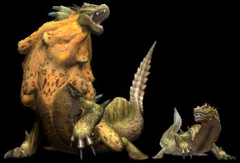 https://static.tvtropes.org/pmwiki/pub/images/monster_hunter_ludroth_royal_ludroth_8765.png