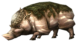 https://static.tvtropes.org/pmwiki/pub/images/monster_hunter_mosswine_9789.png
