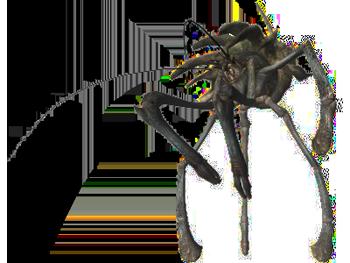 https://static.tvtropes.org/pmwiki/pub/images/monster_hunter_shen_gaoren_2548.png
