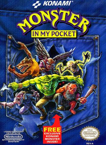 https://static.tvtropes.org/pmwiki/pub/images/monster_in_my_pocket.png