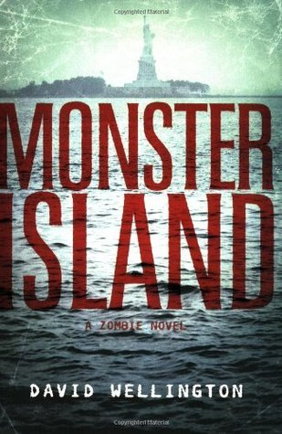 https://static.tvtropes.org/pmwiki/pub/images/monster_island_7.jpg
