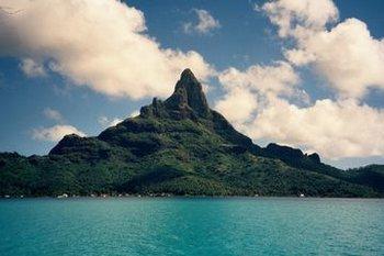 https://static.tvtropes.org/pmwiki/pub/images/monster_island_ama.jpg