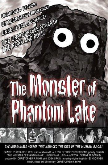 https://static.tvtropes.org/pmwiki/pub/images/monster_of_phantom_lake.jpg