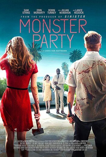 https://static.tvtropes.org/pmwiki/pub/images/monster_party.jpg