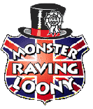 http://static.tvtropes.org/pmwiki/pub/images/monster_raving_loony_party.png