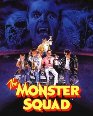 http://static.tvtropes.org/pmwiki/pub/images/monster_squad.jpg