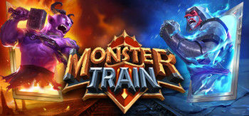 https://static.tvtropes.org/pmwiki/pub/images/monster_train_header.jpg