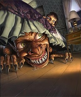 http://static.tvtropes.org/pmwiki/pub/images/monster_under_the_bed.jpg