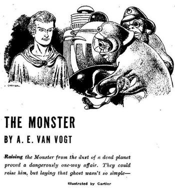 https://static.tvtropes.org/pmwiki/pub/images/monster_van_vogt.png