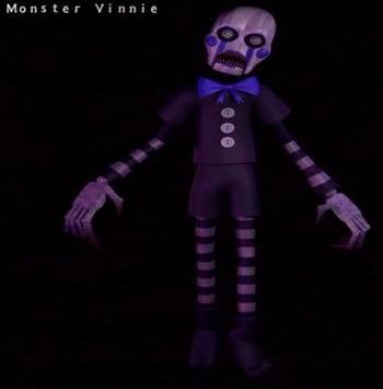 https://static.tvtropes.org/pmwiki/pub/images/monster_vinnie.png