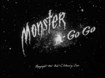 https://static.tvtropes.org/pmwiki/pub/images/monsteragogo_8482.jpg