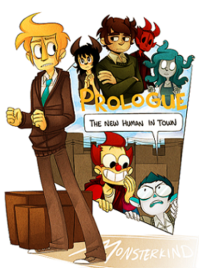 http://static.tvtropes.org/pmwiki/pub/images/monsterkindtitlepage_2299.png