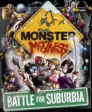 https://static.tvtropes.org/pmwiki/pub/images/monstermadnesstitle.jpg