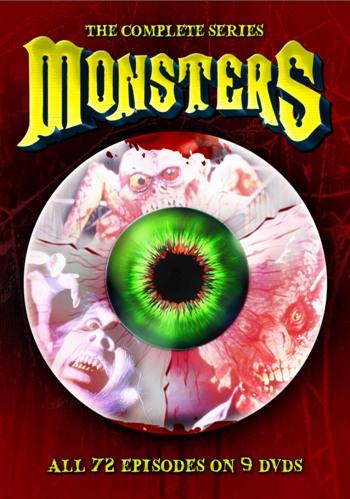 http://static.tvtropes.org/pmwiki/pub/images/monsters_dvd_6781.jpg