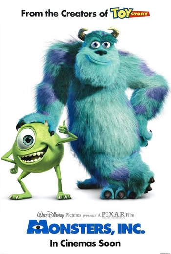 http://static.tvtropes.org/pmwiki/pub/images/monsters_inc_poster.jpg