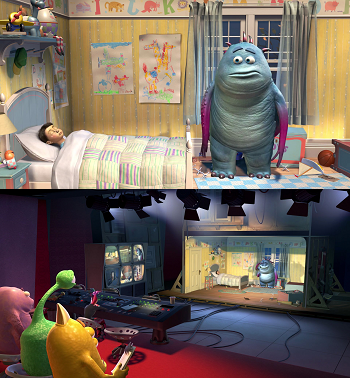 http://static.tvtropes.org/pmwiki/pub/images/monsters_inc_stage_reveal.png