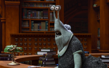 http://static.tvtropes.org/pmwiki/pub/images/monsters_university_movie_trailer_screenshot_librarian.jpg