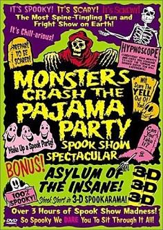 http://static.tvtropes.org/pmwiki/pub/images/monsterscrashthepajamaparty_9087.jpg