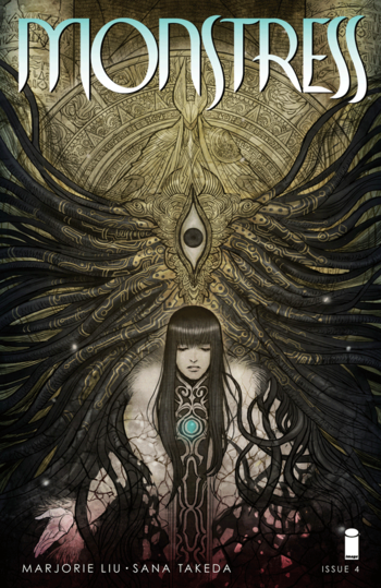http://static.tvtropes.org/pmwiki/pub/images/monstress_04_1_69.png