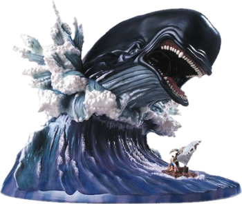 https://static.tvtropes.org/pmwiki/pub/images/monstro_the_whale.png