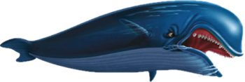 https://static.tvtropes.org/pmwiki/pub/images/monstro_the_whale_5.png