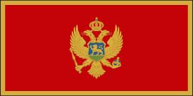 http://static.tvtropes.org/pmwiki/pub/images/montenegro_flag_6412.png