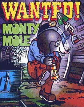 https://static.tvtropes.org/pmwiki/pub/images/monty_mole.png
