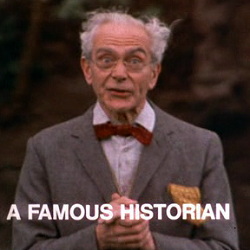 http://static.tvtropes.org/pmwiki/pub/images/monty_python_holy_grail_a_famous_historian_3717.png