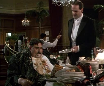 http://static.tvtropes.org/pmwiki/pub/images/monty_python_meaning_of_life_table_manners.png