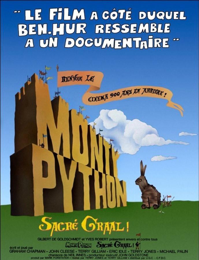 https://static.tvtropes.org/pmwiki/pub/images/monty_python_sacre_graal.jpg