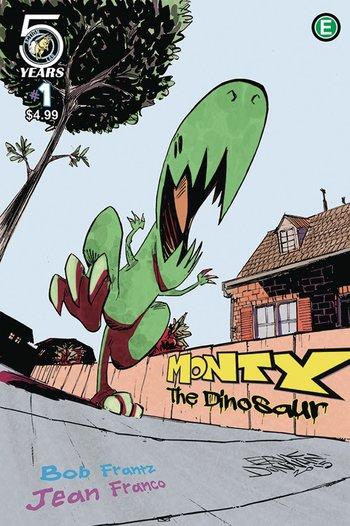 https://static.tvtropes.org/pmwiki/pub/images/monty_the_dinosaur.jpg