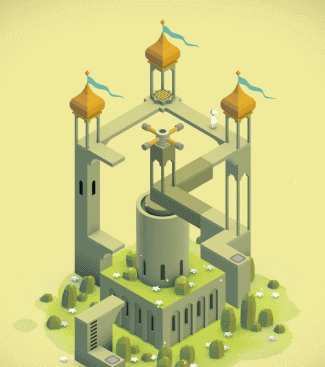 http://static.tvtropes.org/pmwiki/pub/images/monumentvalleyl2_9957.png