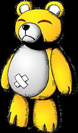 https://static.tvtropes.org/pmwiki/pub/images/monzaemon_7.png
