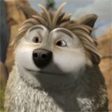 http://static.tvtropes.org/pmwiki/pub/images/mooch2_5416.jpg