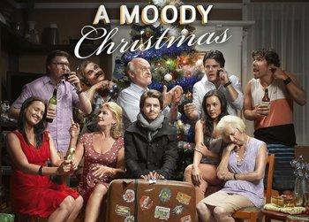 http://static.tvtropes.org/pmwiki/pub/images/moody_christmas.jpg