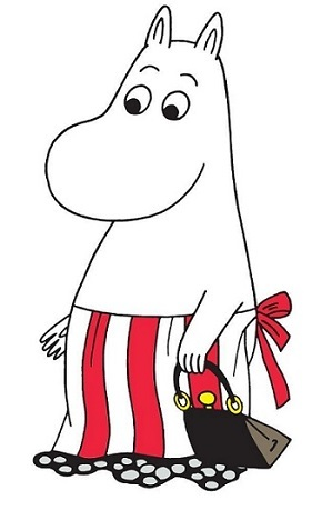 http://static.tvtropes.org/pmwiki/pub/images/moominmamma_6_3.jpg