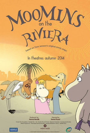 https://static.tvtropes.org/pmwiki/pub/images/moomins_on_the_riviera_poster.jpeg