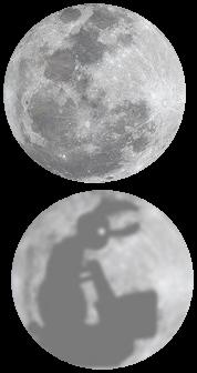 http://static.tvtropes.org/pmwiki/pub/images/moon-wabbit.jpg