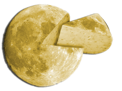 https://static.tvtropes.org/pmwiki/pub/images/moon_cheese_2566.png