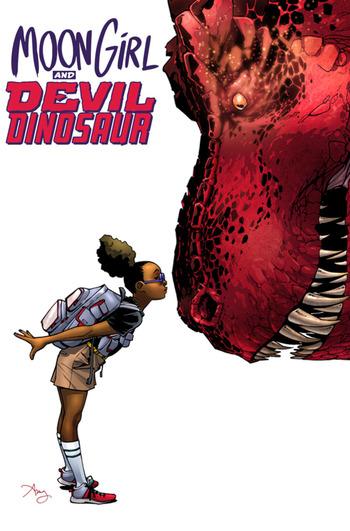 https://static.tvtropes.org/pmwiki/pub/images/moon_girl_and_devil_dinosaur.jpg