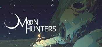http://static.tvtropes.org/pmwiki/pub/images/moon_hunters_header.jpg
