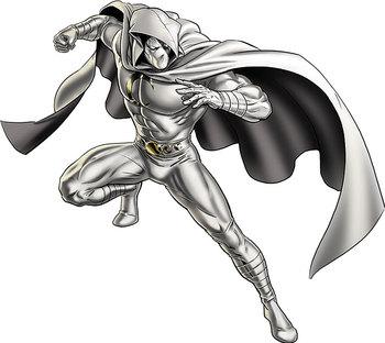 https://static.tvtropes.org/pmwiki/pub/images/moon_knight_marvel_comics_h1.jpg